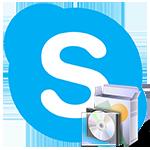 Как установить Skype на различные устройства