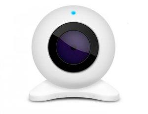 Не работает камера в Skype
