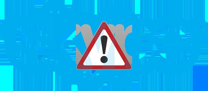 Skype не отправляет сообщения