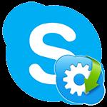 Как отключить SkypeBrowserHost.exe