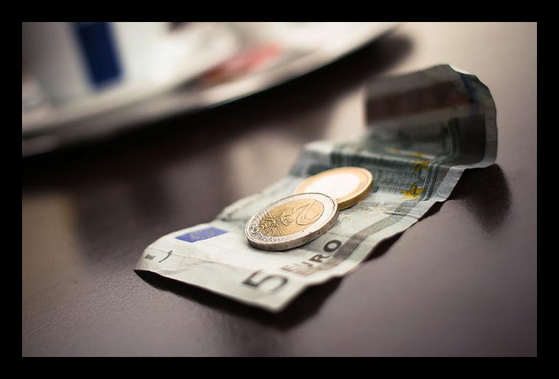 Картинка с деньгами