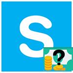 Нужно ли платить за Скайп в интернете